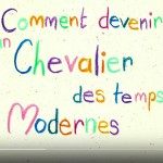 LES 4 ACCORDS TOLTÈQUES… POUR LES ENFANTS !