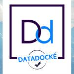 TENZING DANS LE DATADOCK – CHOLET NANTES