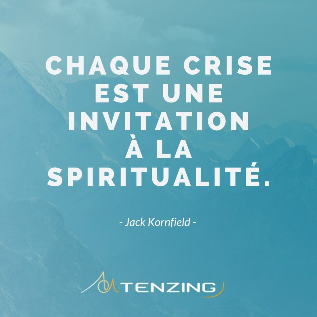 jack-kornfield-chaque-crise-est-une-invitation-a-la-spiritualite